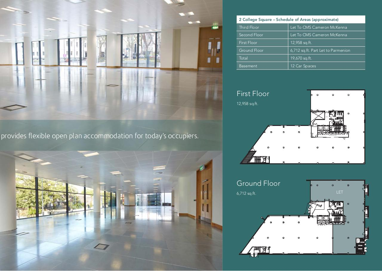 2 College Square – Office space to rent in Bristol.pdf - page 3/5