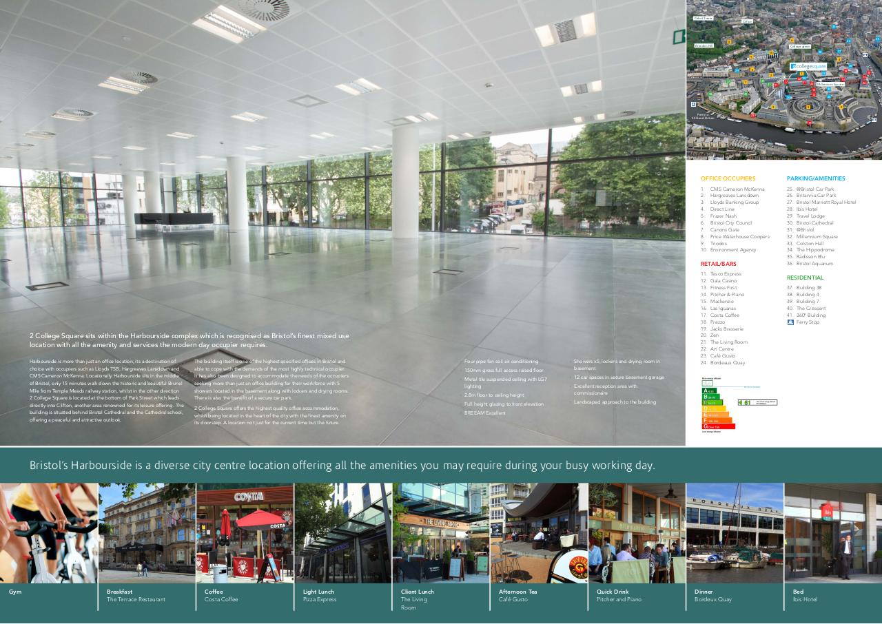 2 College Square – Office space to rent in Bristol.pdf - page 4/5
