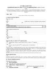 formular 2 2013 novy