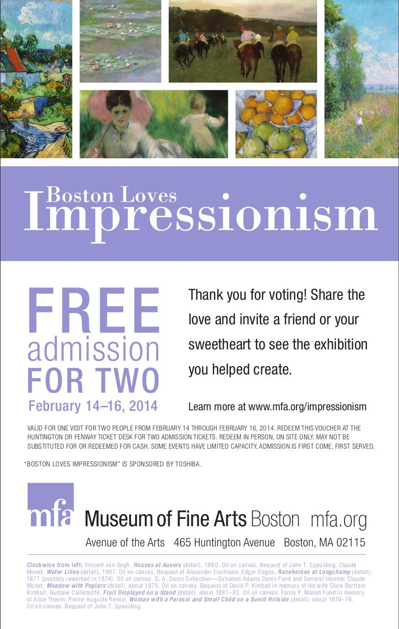Document preview Boston Loves Impressionism voucher FINAL.pdf - page 1/1