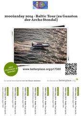 PDF Document poster