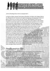 PDF Document sse unterhaching kickers