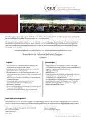 PDF Document stellenausschreibung is tl lsb