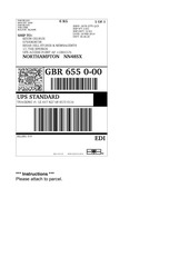 order 14732071 docs 120243