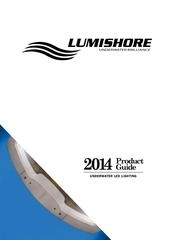 lumishore 2014 catalog lumishore ltd
