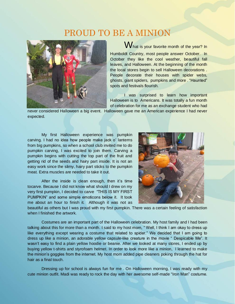 NEWSLETTER WEST AMERICA (1)[smallpdf.com] (2).pdf - page 3/38