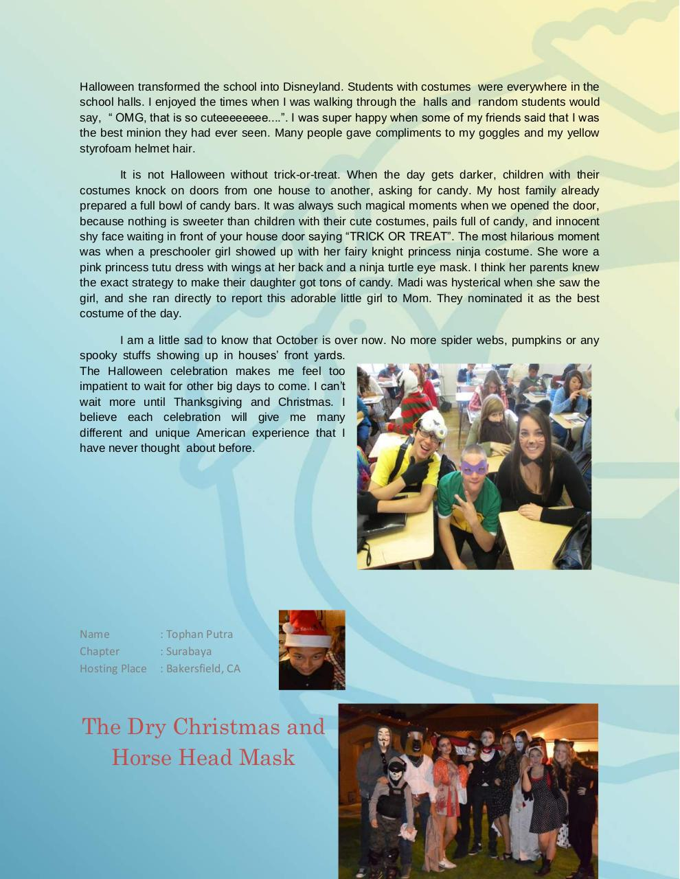 NEWSLETTER WEST AMERICA (1)[smallpdf.com] (2).pdf - page 4/38