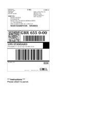 order 14751414 docs 120238