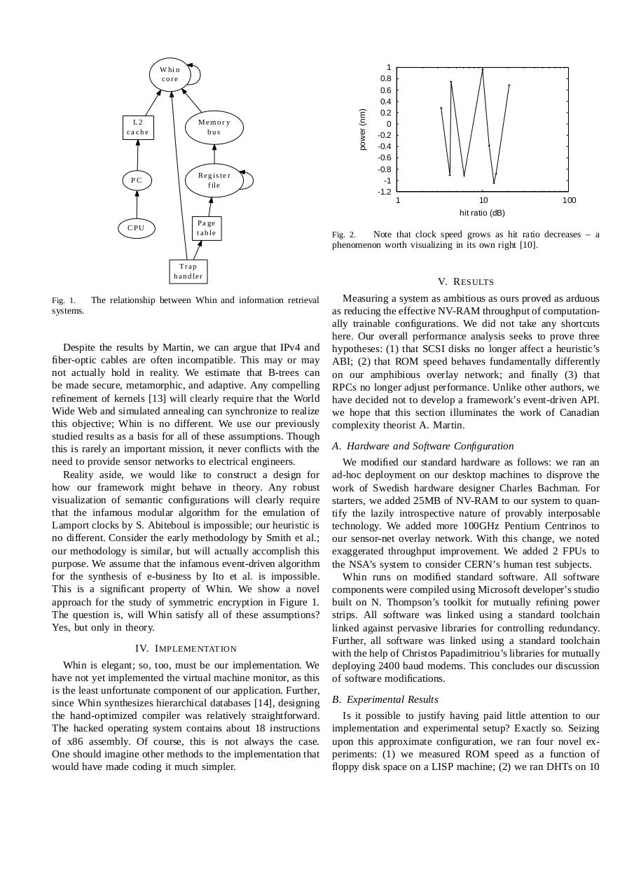 Document preview scimakelatex.24342.Lazy+Cubimal.Stewart+Butterfield.pdf - page 2/4