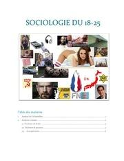 PDF Document 18 25