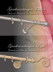 PDF Document 20 mm gardinenstangen endstuecke fashion light