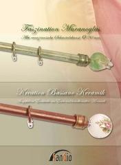 PDF Document 20 mm gardinenstangen endstuecke muranoglas bassano