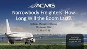PDF Document acmg narrowbody freighters webinar presentation