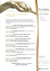 PDF Document auslagezettel seminare