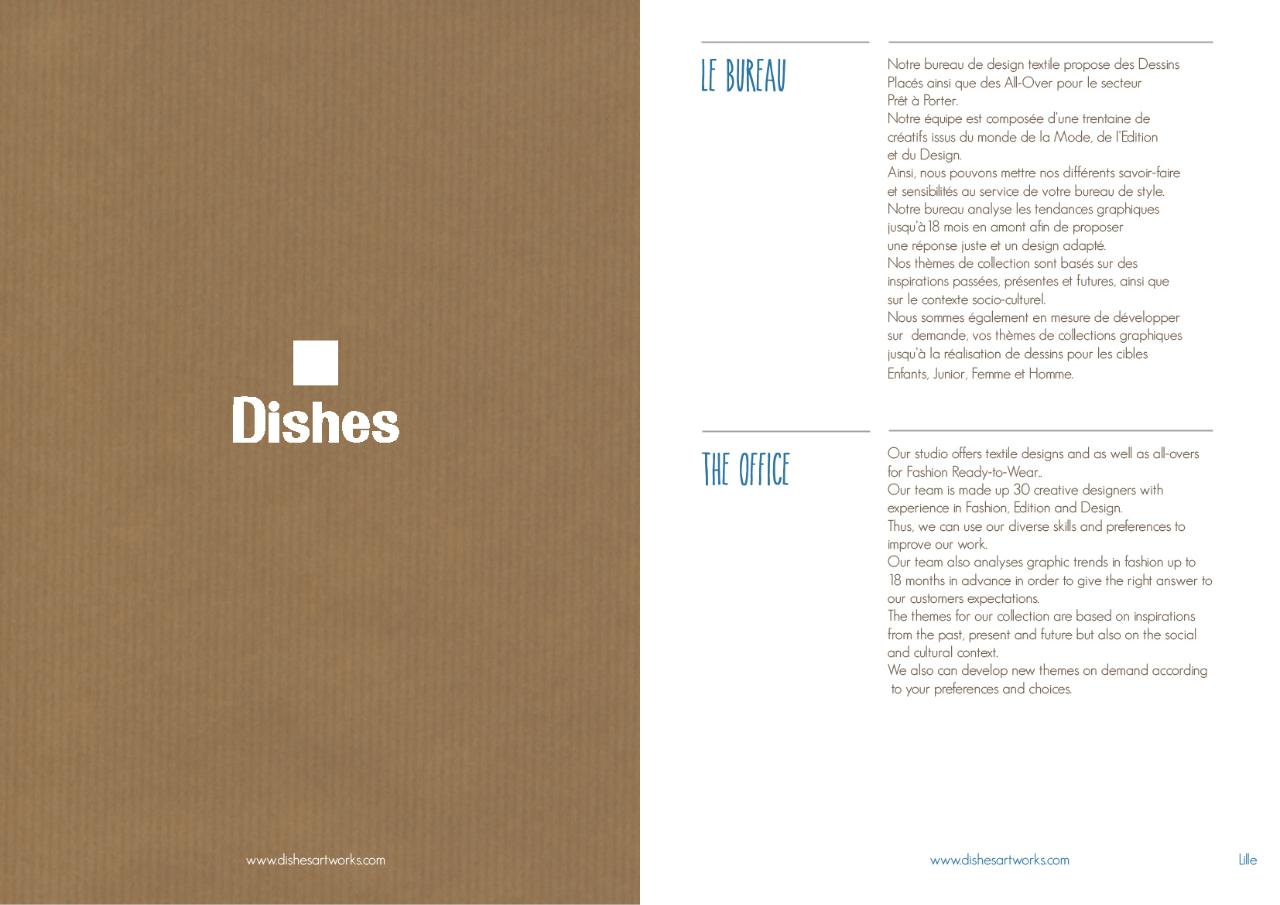 Dishes Artworks, Textile Designs 2013.pdf - page 2/8