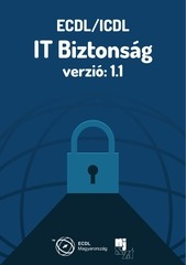PDF Document ecdl it biztonsag modul 20140219 alairt 0