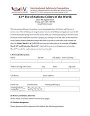 PDF Document iaceonmcapp