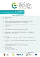 seminario rnae portalegre 18mar2014 draft 25022014 v2