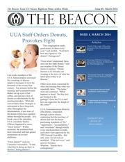 the beacon march 2014 pdf