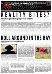 a magazine issue 1 master pdf