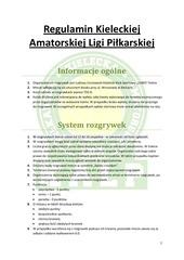 PDF Document kalp