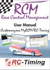 myrcm customer manual v1 0 6 it