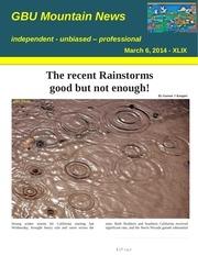 PDF Document gbu mountain news xlix march 6 2014