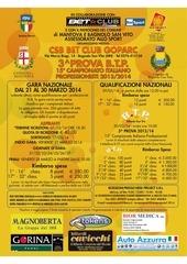 PDF Document btp prova3 bagnolo locandina