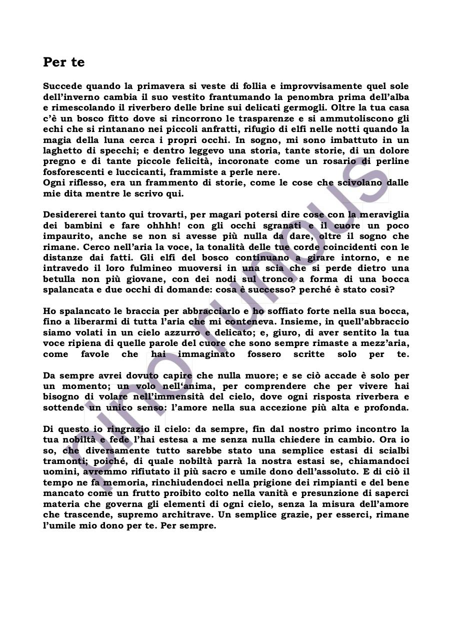 Document preview Per te.pdf - page 1/1