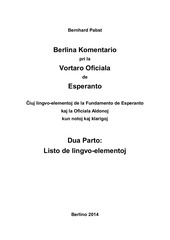 esperanto bk 2014 03 07