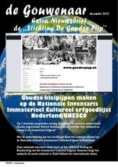 PDF Document extranieuwsbrieflrdef
