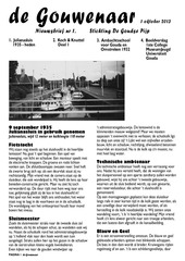 PDF Document gouwenaar001lr