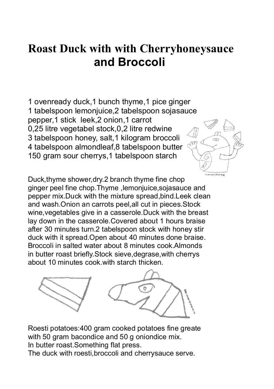 cookbook1.pdf - page 4/29