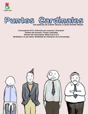 PDF Document ptscardn