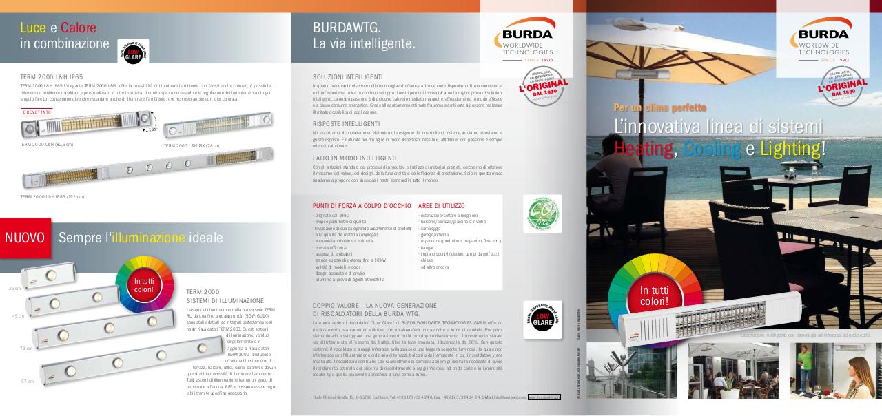 Document preview BURDA-Maxi-Flyer-IT.pdf - page 1/2
