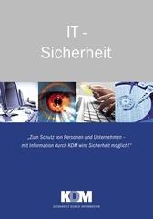 PDF Document kdm it sicherheit