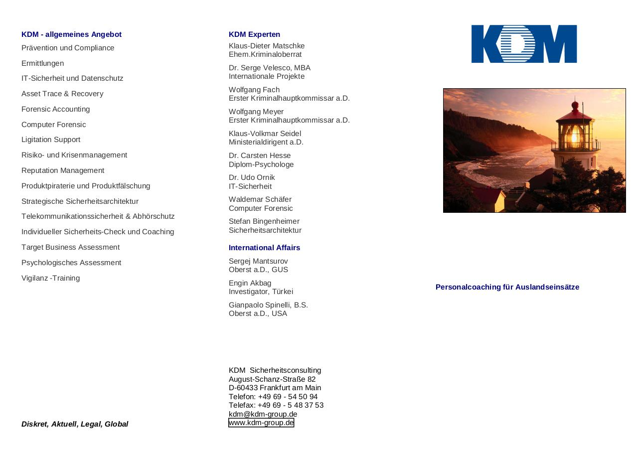 Document preview Personalcoaching-Ausland-Dauerreisende.pdf - page 1/2