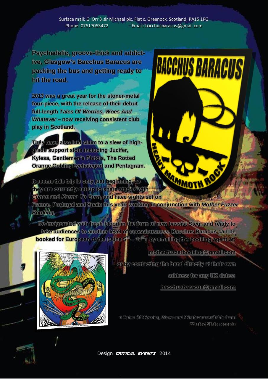 Bacchus Baracus Touring 2014.pdf - page 1/2