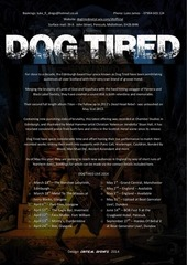 PDF Document dog tired touring 2014