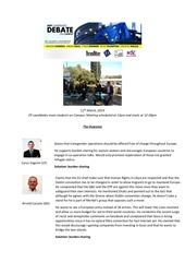 PDF Document gug public