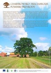 PDF Document wystawa pomniki