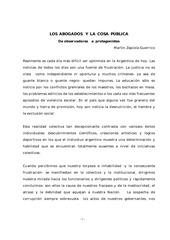 abogadoscosapublica
