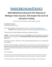 PDF Document imp snyder education poll 3 12