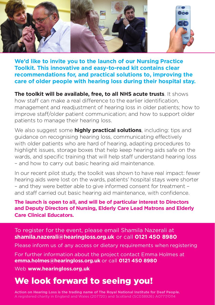 Nursing Practice Launch Flyer final.pdf - page 2/2