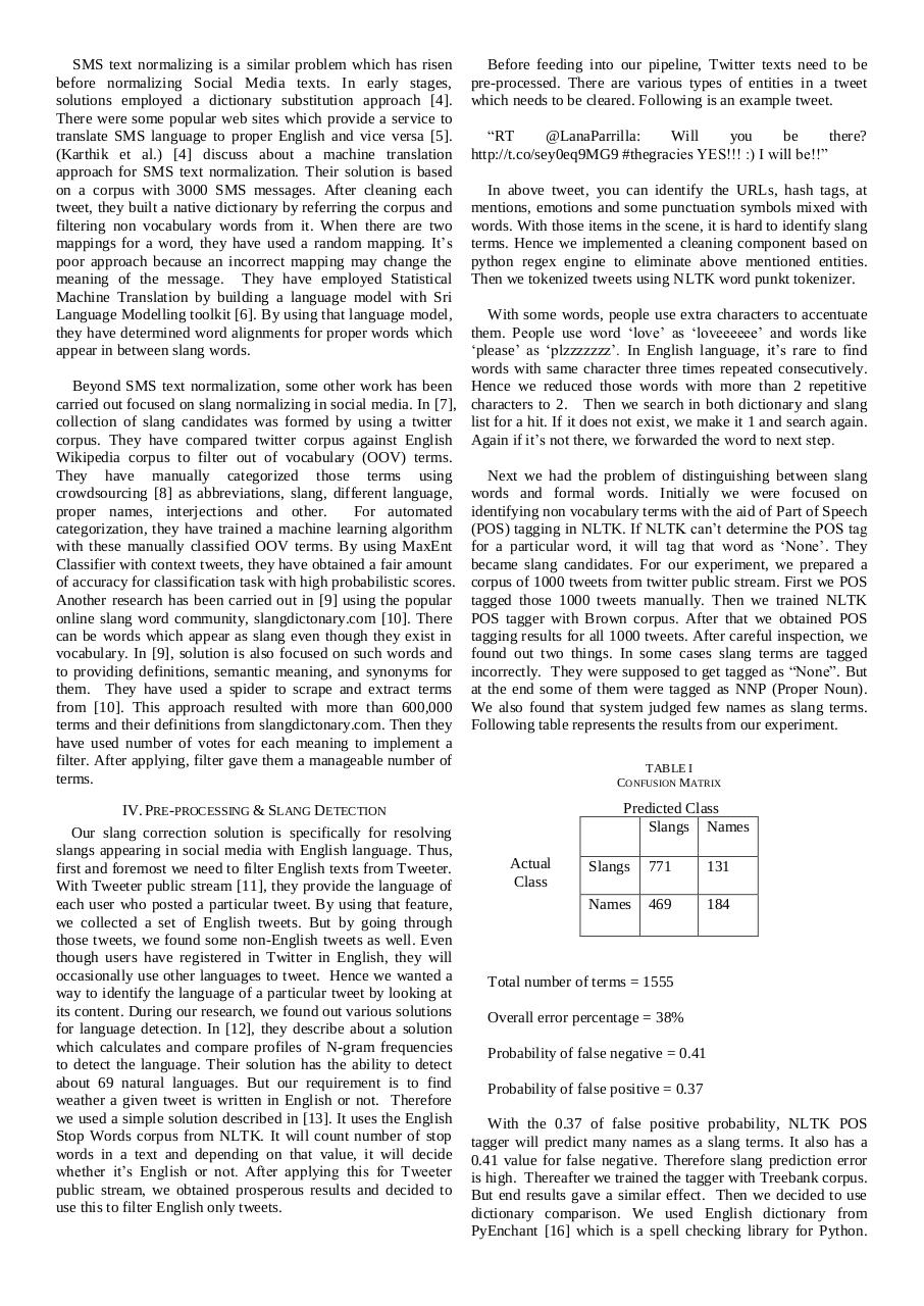 Text Normalization.pdf - page 2/7