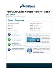 wbsbl93443jr19445 autocheck