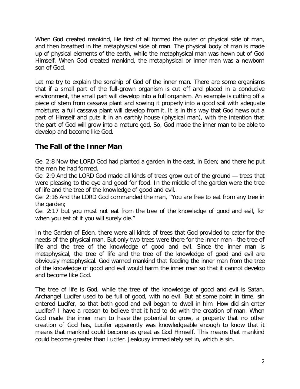 WHAT IS MAN.pdf - page 2/8