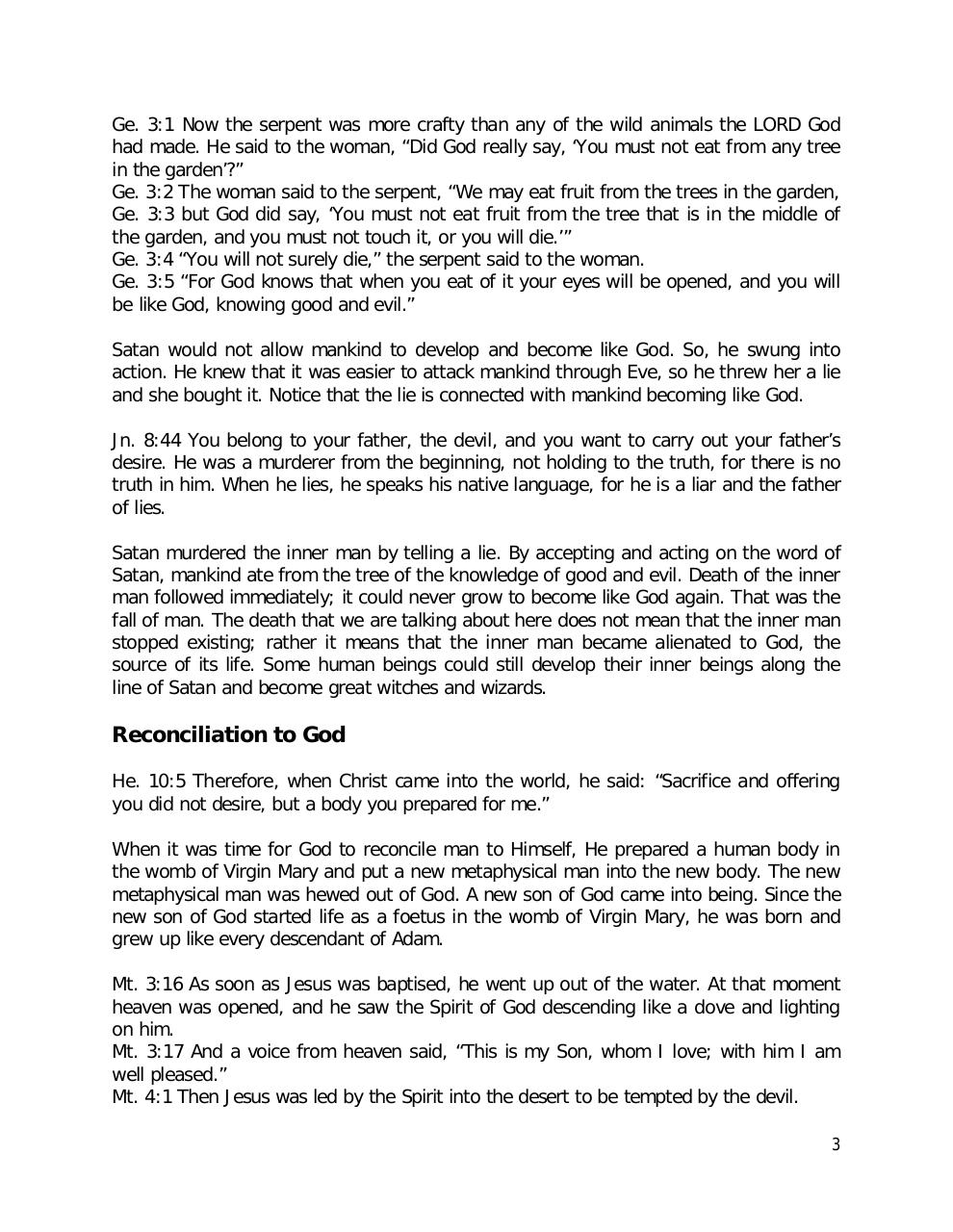 WHAT IS MAN.pdf - page 3/8