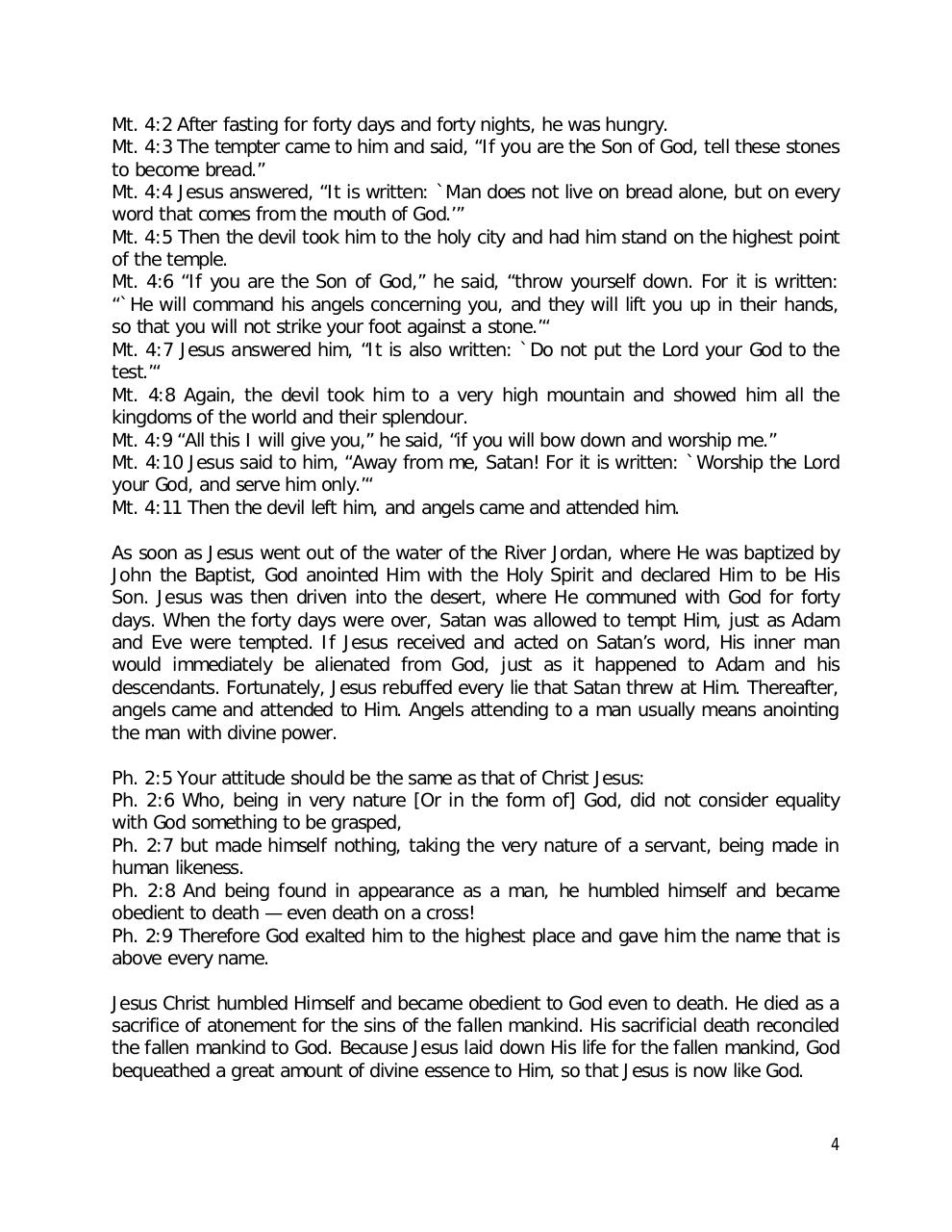 WHAT IS MAN.pdf - page 4/8