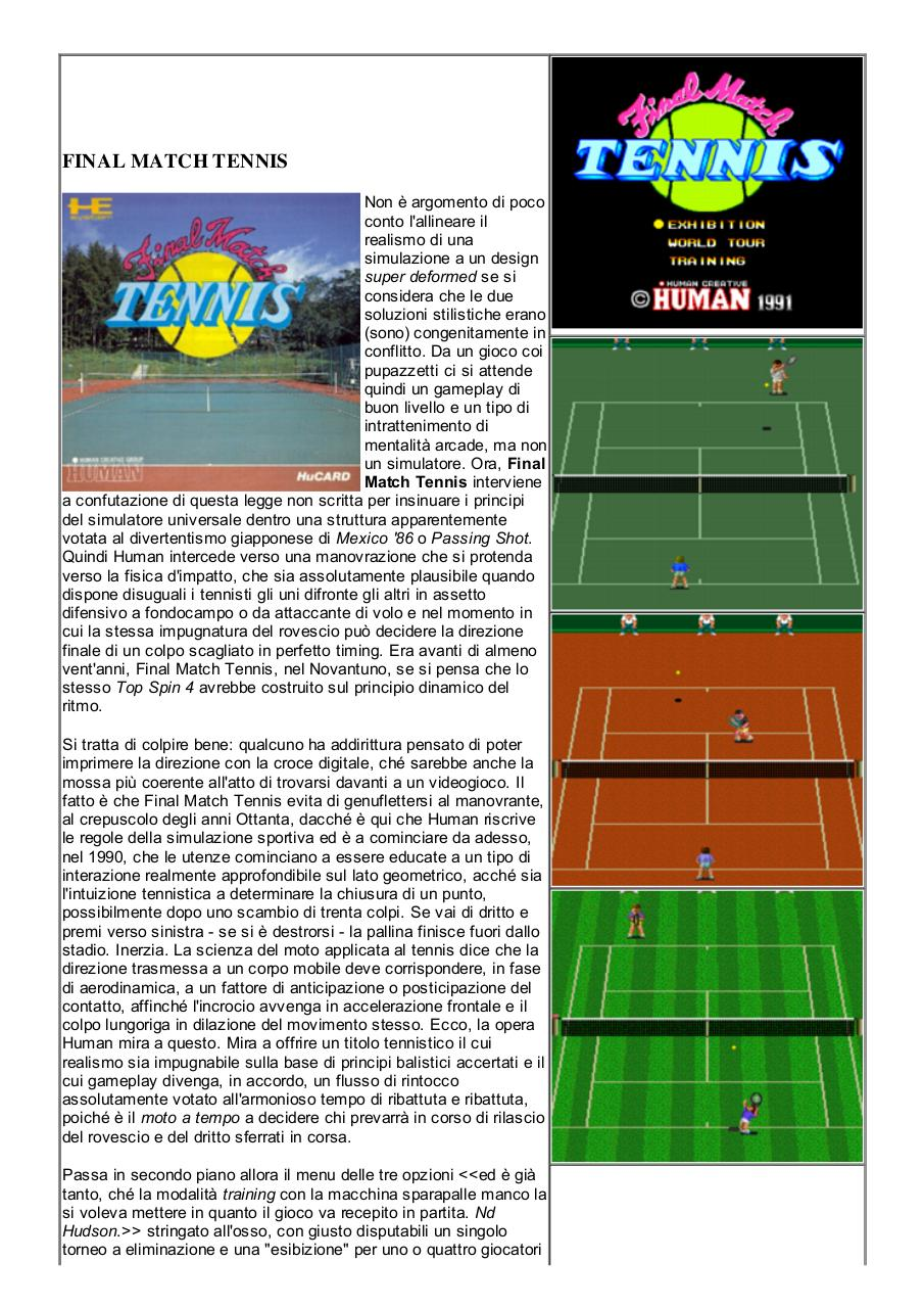 Document preview FINAL MATCH TENNIS.pdf - page 1/2